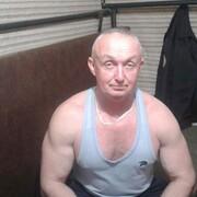 Сергей 51 Севастополь