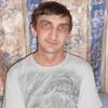 Андрей, 48, г.Байкалово