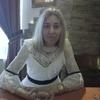 Кристина, 37, г.Новокузнецк
