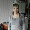 натусик, 31, г.Екатеринбург