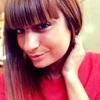 Анжелика, 32, г.Москва