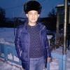 Михаил, 30, г.Рубцовск
