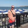Дмитрий, 28, г.Кудымкар