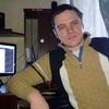 Сергей, 37, г.Нефтегорск