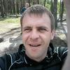 Саша, 29, г.Томск