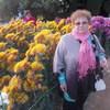 Светлана, 64, г.Февральск