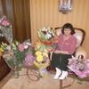 Валентина, 64, г.Усмань