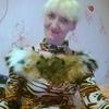 светлана, 51, г.Соликамск