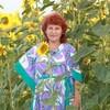 Наталья Пехова, 47, г.Рыльск