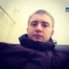 Вася, 21, г.Барнаул
