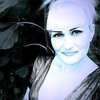 Татьяна, 44, г.Энгельс