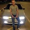 Юрий, 22, г.Тверь