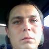 Денис, 30, г.Казань
