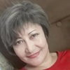 Жулдуз, 44, г.Оренбург