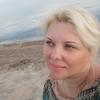 Марина, 47, г.Губкинский (Тюменская обл.)