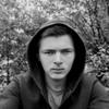 Олег, 30, г.Таганрог