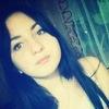 Эльвира, 19, г.Ижморский