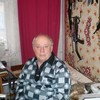 Александр Чернигин, 71, г.Смоленск