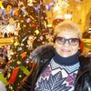 Юлия, 59, г.Курск