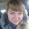 Катя, 31, г.Екатеринбург
