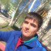 Андрей, 35, г.Нижневартовск