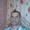 Дима, 34, г.Альметьевск