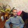 Виталий, 43, г.Вихоревка