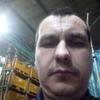 Денис, 31, г.Елабуга