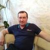 Алексей, 42, г.Касли