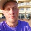 Дамир, 42, г.Набережные Челны