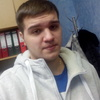 Илья Напольских, 19, г.Екатеринбург