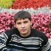 Сергей, 32, г.Фряново