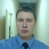 sasha, 30, г.Ашитково