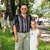 александр, 48, г.Благовещенск (Амурская обл.)