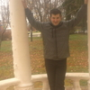сергей, 33, г.Навля