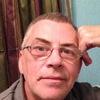 Евгений, 58, г.Дербент