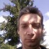 Родомир, 30, г.Липецк