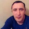 Рафис, 44, г.Сургут