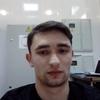 Иван, 27, г.Лиски (Воронежская обл.)
