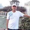 Юрий Аникин, 52, г.Волгореченск