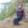 Валентина, 60, г.Санкт-Петербург