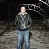 Леха, 30, г.Ярославль