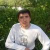 Александр Рогов, 30, г.Тула