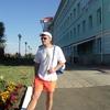 Влад, 33, г.Среднеуральск