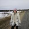 Светлана, 37, г.Пошехонье-Володарск