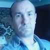 Игорь, 42, г.Белебей