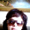 Эльвира, 32, г.Зарубино