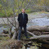 Igor, 32, г.Петропавловск-Камчатский