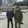 Владимир, 37, г.Сухиничи
