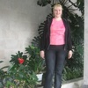 Анна, 42, г.Сараи